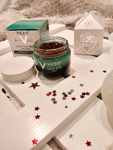 anti-pollution krem vichy